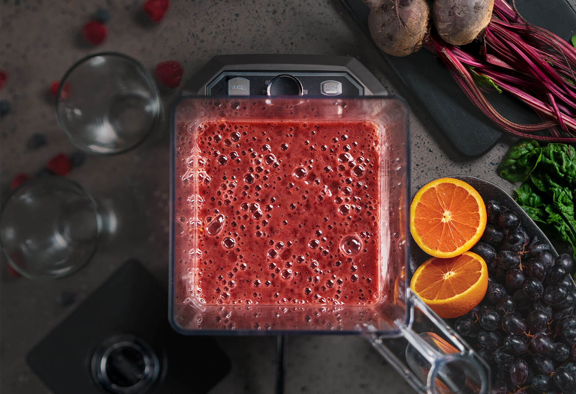 Red-Smoothie_overhead